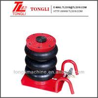 2.2ton TL2004-1A types air lift jack