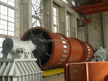 China Suppliers wholesale rotary kiln operation in cement industry