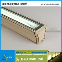 YJX-0047 IP65 Energy Saving outdoor waterproof T5 14W 4100K fluorescent lamp