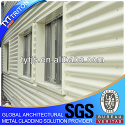 Cheap sheet metal fence panels,corrugated roof panels,polyurethane panels