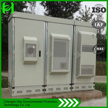 HPA-600W-AC air conditioned for telecom cabinet