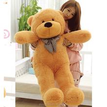 urso de pelúcia da china fábrica 100cm barato urso de peluche