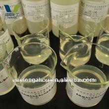 concreto aditivo químico agente reductor de agua