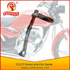 Hot sell CG125 Motorcycle Kick Starter