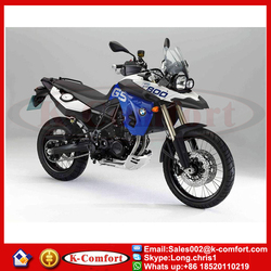 KCNC01 Motorcycle engine guard FOR BMW F800GS F700GS F650GS bottom shield Motorcross protection board