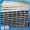 ASTM A53 DN90 Pre Galvanized pipe low carbon pipe