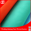 /product-gs/sunshine-pp-spunbonded-nonwoven-textile-raw-material-60315352050.html