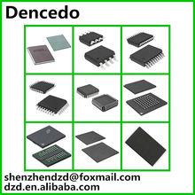 integrated circuits (ics) IC H11L1 OPTOISOLATOR? DIP6