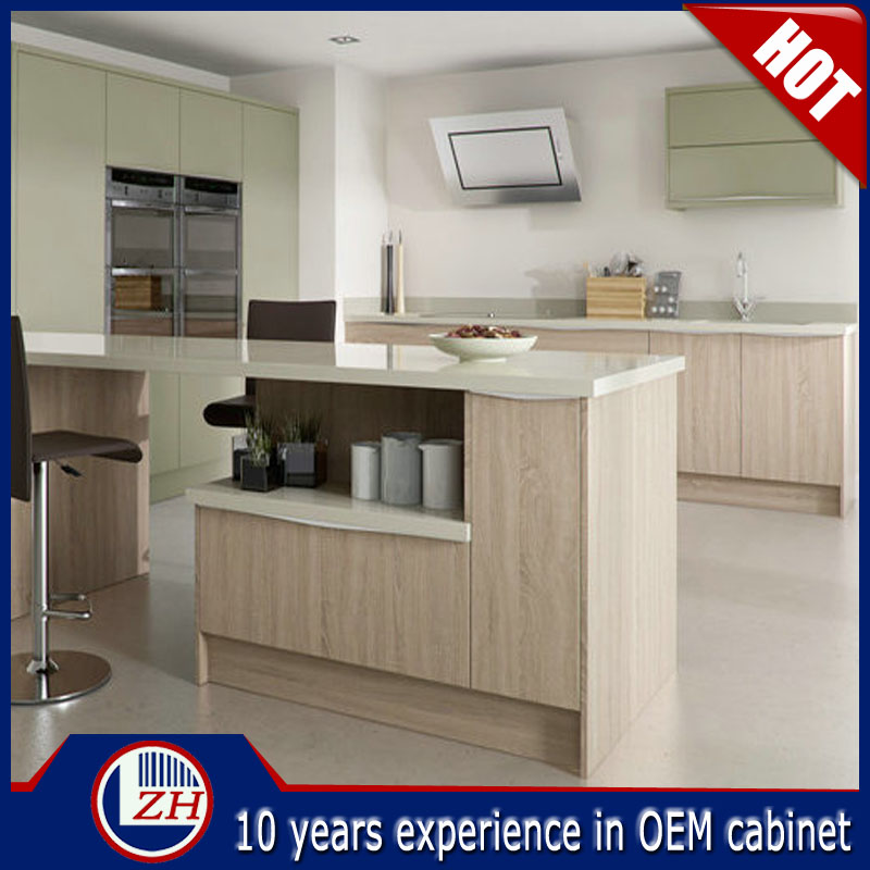 Best quality professional china whole kitchen cabinet set for Best quality kitchen cabinets