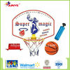 basketball ring and board 2015 new products