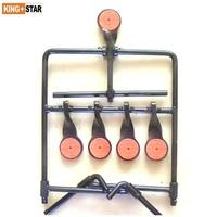 47021 steel target for shooting