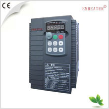 Frequency Inverter for Drawing machine, Inverter 0.75kw to 500kw 3 phase 200V 220V 240V (EM9 -- G2 / P2) by CE from EMHEATER