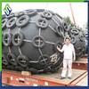 D2.0*L3.5m Yokohama type pneumatic rubber fenders