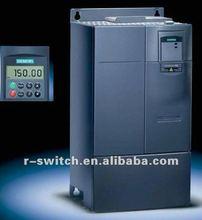75kw frequency inverter/ VFD/VSD/VVVF/ frequency inverter