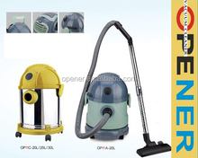 2015 automatic carpet cleaning machine with stretch cable(OP11A-20L)