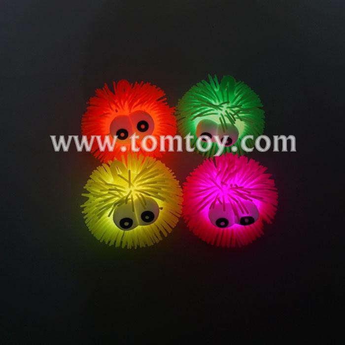 led-eyes-puffer-ball-tm02873.jpg