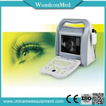 WME1100A New model easy carry dental ultrasound equipment