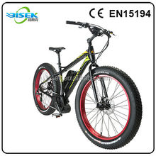 8fun bafang mid drive motor hybrid electric bike