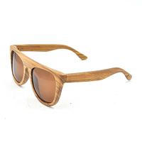 2014 popular designer wood eyeglass frames eyeglass frame italy designer