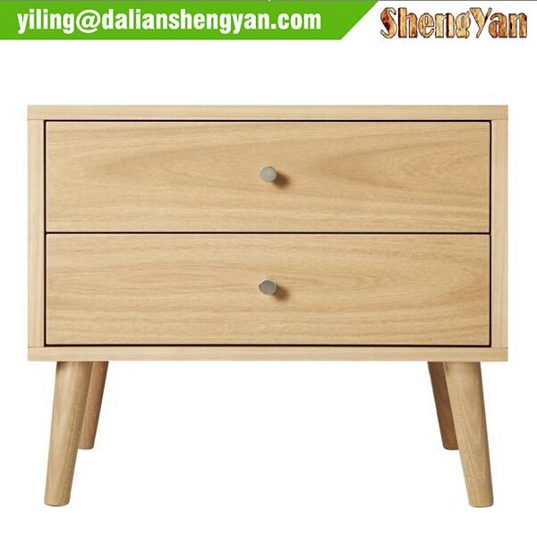 ... Price - Buy Bedroom Set,Bedroom Set China,Bedroom Set China Furniture
