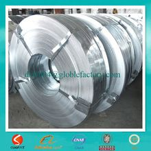 china first quality galvanized carbon steel strip