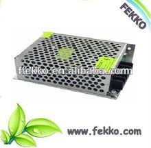 5V/60A Power Supply LED