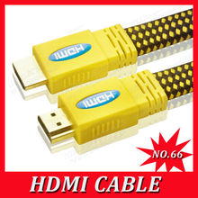 flat home theatre hdmi cable computer cable