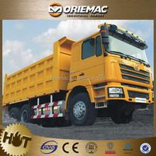 6x4 371hp 21-30ton load dump truck china tipper trucks for sale in Nigeria , SINOTRUK HOWO 6X4 DUMP TRUCK HEAVY DUTY TRUCK