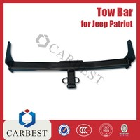High Quality Tow Bar Hooking fo Jeep Patriot
