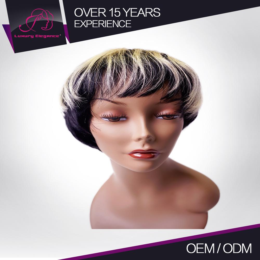 Where To Buy Human Hair Wigs Nyc 74