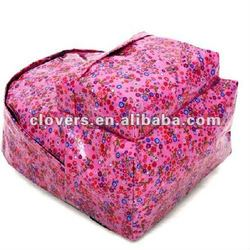 colorful waterproof laptop computer bag for girls