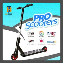 gas powered scooter, two wheel electric scooter, kids electric scooter EU safe scooter no toxic