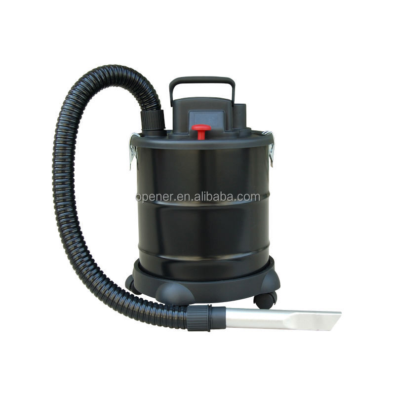 Fireplace Ash Vacuum Cleaner Collector With Motor 1200w Buy Fireplace Ash Cleaner Ash Vacuum