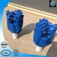 Core drilling bit rock drilling machine China factory