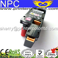 Toner Cartridge for DELL 1250c/1350cnw/1355cn/1355cnw/for Dell C1760nw/ C1765nf for Dell printer cartridge