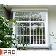 Modern house plans best aluminum window grills design pictures sliding windows