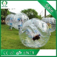 Bubble Footballs, PVC and TPU bubble shooter full screen, bumper sticker design
