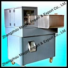 High technology red date pit remove machine,Zhengzhou Mayjoy Import & Export Co., Ltd.