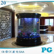 PG fantastic direct buy ocean aquarium