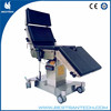 BT-RA007 With remote controller and embedded operator Multifunction electric operating table