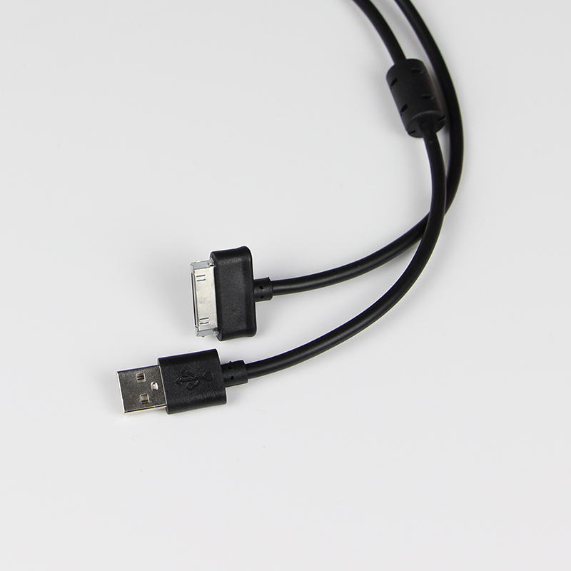 Samsung Usb Cable Wiring Diagram : Samsung usb wiring diagram free engine image for