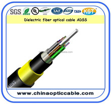 Made in China 24core adss fiber optic