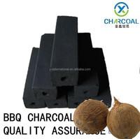 coconut derivatives charcoal BBQ CHARCOAL