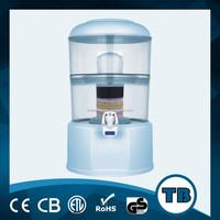 Aqua Multipure Mineral Pot Water Purifier