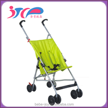 2015 Hot selling easy folding baby stroller,cheap baby doll pram,low price baby buggy with EN certificate