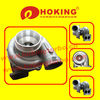 made in china Hino excavator engine parts RHE8 turbo VC740011