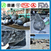 Pipeline/Plug/Pneumatic Bridge Rubber Balloons