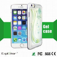 Best-quality china competitive price rohs cell phone cover case