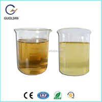 2015 high quality BMR Modified Acrylic Agent Resin