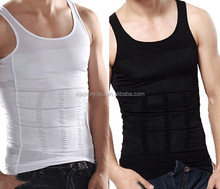 Sexy tank top for man